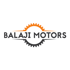Balaji Motors