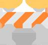 droom-logo